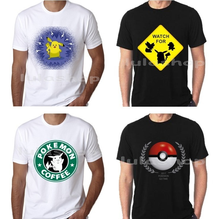 diseñador de moda 86975 380b0 Diseños De Playeras Pokemon Vectores Serigrafia Estampado