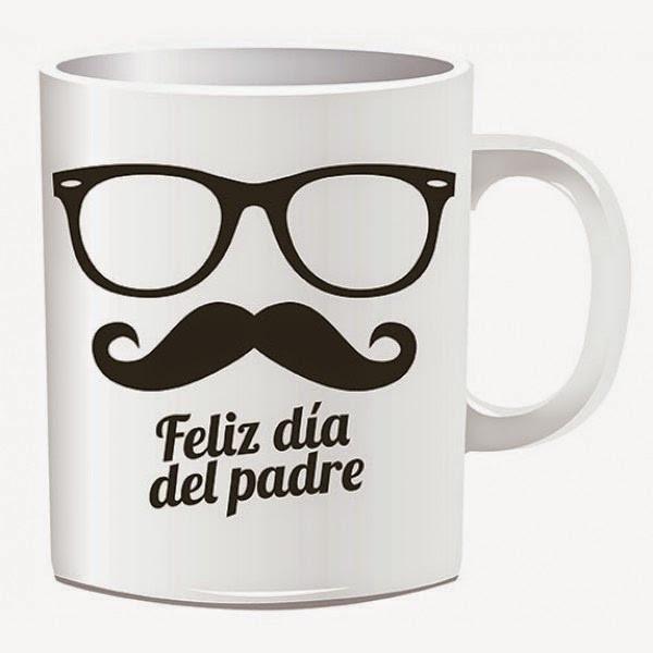 Dise os dia del padre para tazas super oferta en mercado libre - Tazas de cafe de diseno ...