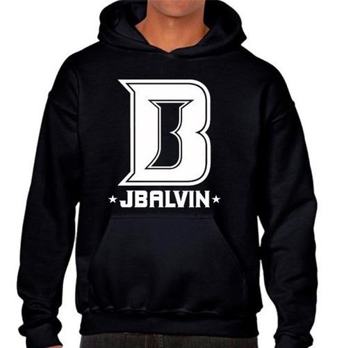 J Balvin will headline Uforia at SXSW Wednesday - News