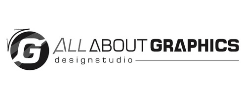diseños graficos