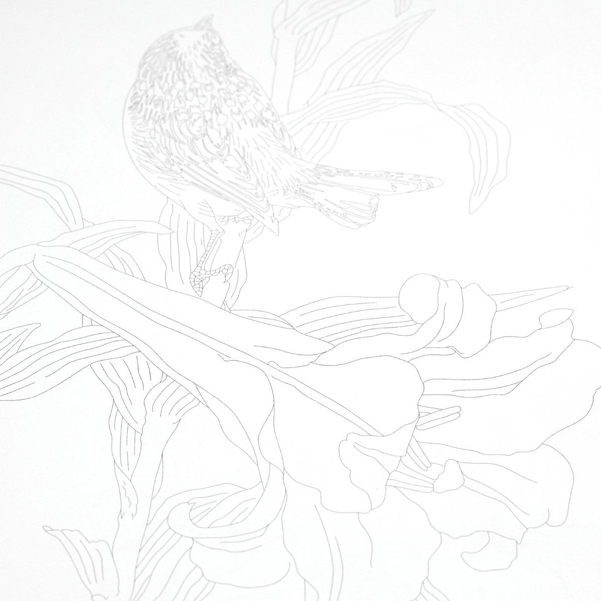 Famoso Colorear Samurai Japonés Motivo - Ideas Para Colorear ...