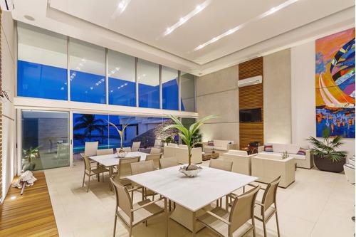 diseños minimalistas casas fachadas estancia comedor etc