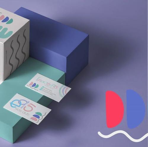 diseños para emprendedores!!!