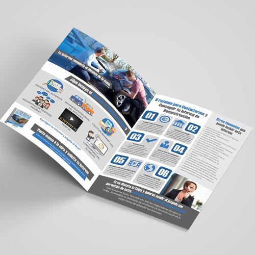 diseños publicitarios