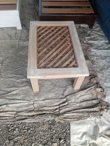diseños, reparaciones y acabados en madera