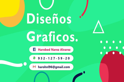 diseños tarjetas invitaciones banner flyer