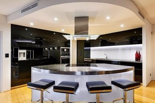 diseños y fabricacion  de cocinas, baños alberto´s desings