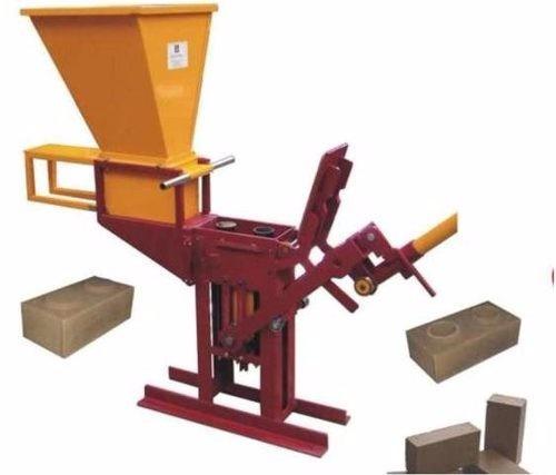 diseños y planos construye maquina bloquera  fabrica bloques