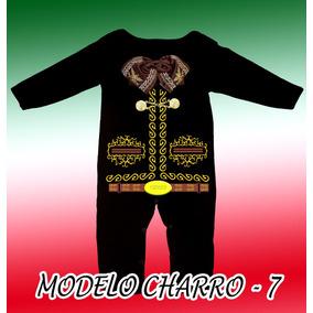f9c19cba1b624 Traje De Charro Negro Para Niño en Mercado Libre México