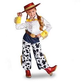 101a3364208ab Disfraz Rex Disney Toy Story - Disfraces en Nuevo León en Mercado ...