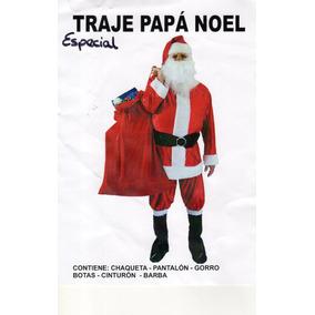 012b11ea53c4e Barba Papa Noel - Juegos y Juguetes en Mercado Libre Argentina