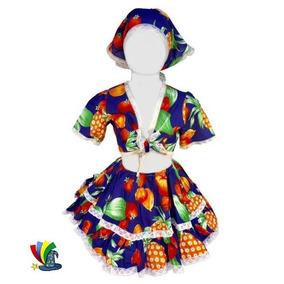 d51a39891d307 Modelos Uniformes Escolares Cobaem - Disfraces en Mercado Libre México