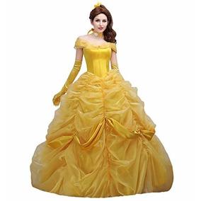 31e342547 Bellos Vestidos Juveniles Distintos Modelos - Disfraces para Mujer ...