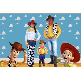 2da1718b72634 Disfraz Betty Toy Story Disfraces en Mercado Libre Colombia