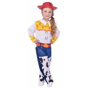 6afadedcbdb9e Disfraz Toy Story - Disfraces para Infantiles en Mercado Libre Argentina