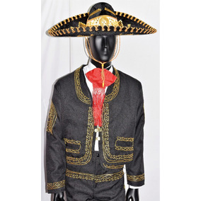 a30c1909fbdca Camisas Con Estampado De Mariachi en Mercado Libre México