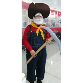 7e9815493af0a Hombre Pollo De Toy Story - Disfraces en Mercado Libre México