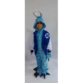 1c6b0ee38 Disfraz De Corredor De Autos Usado en Mercado Libre México