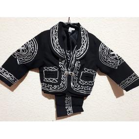2081c735b6b26 El Charro Negro   Ninos - Disfraces en Mercado Libre México