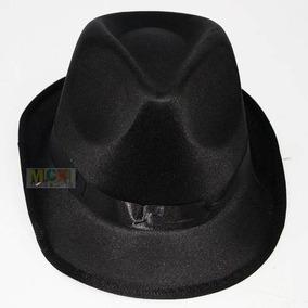 aaeabddf3e1d7 Sombreros Para Fiestas en Mercado Libre Colombia