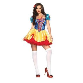 26a81504b968 Mono De Nieve Disfraz Disfraces Halloween en Mercado Libre México