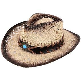 58cfaa9bff95f Sombreros Vaqueros Para Niños - Disfraces en Mercado Libre Colombia