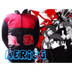 d3b0f9484b69d Arg Naruto Shippudenchamarra Akatsuki Cosplay Anime Manga