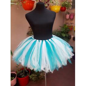 e06356efd Cafetera Loca Disfraces Y Cotillon - Disfraces para Infantiles en ...