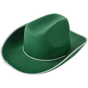 c0c60c0e64b65 Juguetes Xalapa Disfraces Y Sombreros en Mercado Libre México