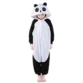 3c71dd281c Disfraz De Unicornio Pijama Animal - Disfraces para Niños en Chihuahua en  Mercado Libre México