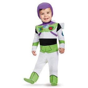 3ebcf6fd9df2e Disfraz De Jessie De Toy Story Para Bebe en Mercado Libre México