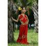 3x Difraz Vestido Danza Arabe Niña, Danza Del Vientre