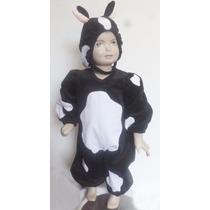 Disfraz Torito Para Bebe De 12 Meses Nuevos