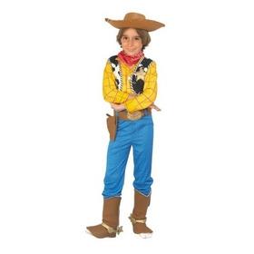 Disfraces Disney Toy Story Woody
