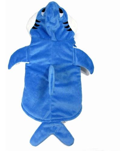 disfraces divertidos de perro gato tiburón, vestido de...