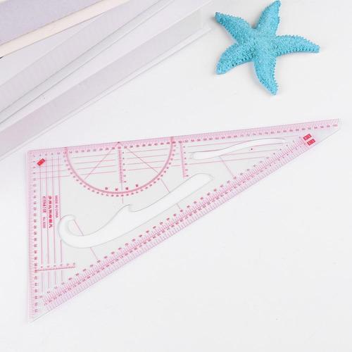 disfraces diy coser herramientas patchwork regla papelería