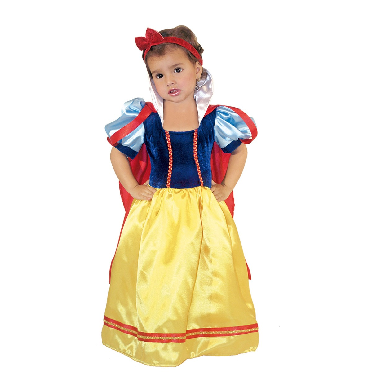 disfraces nias bebes princesas muecas minnie y mas