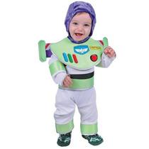 Disfraz Disfraces Para Niños Y Bebes