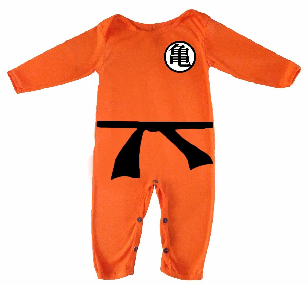bde7274c156b ropa de bebe original