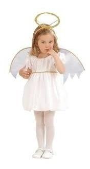 disfraces para niños de cualquier edad super economicos