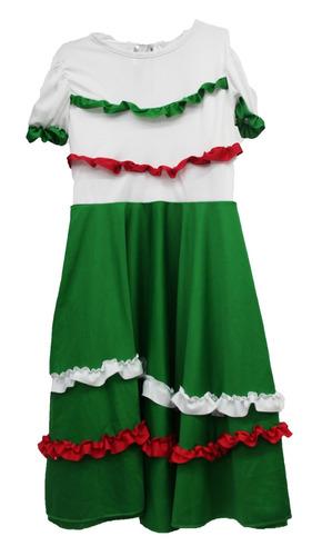 disfraces regionales de méxico fiestas patrias
