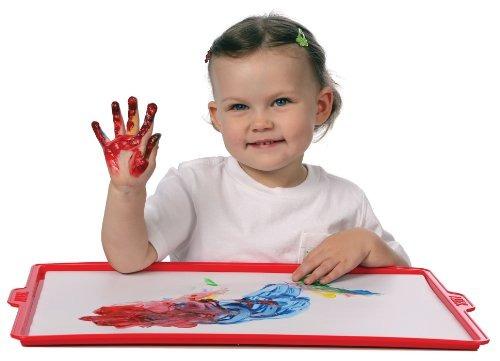 disfraz alex jr. papel de pintura para dedos