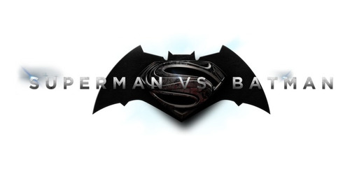 disfraz batman film nuevo pelicula sulamericana mundo manias