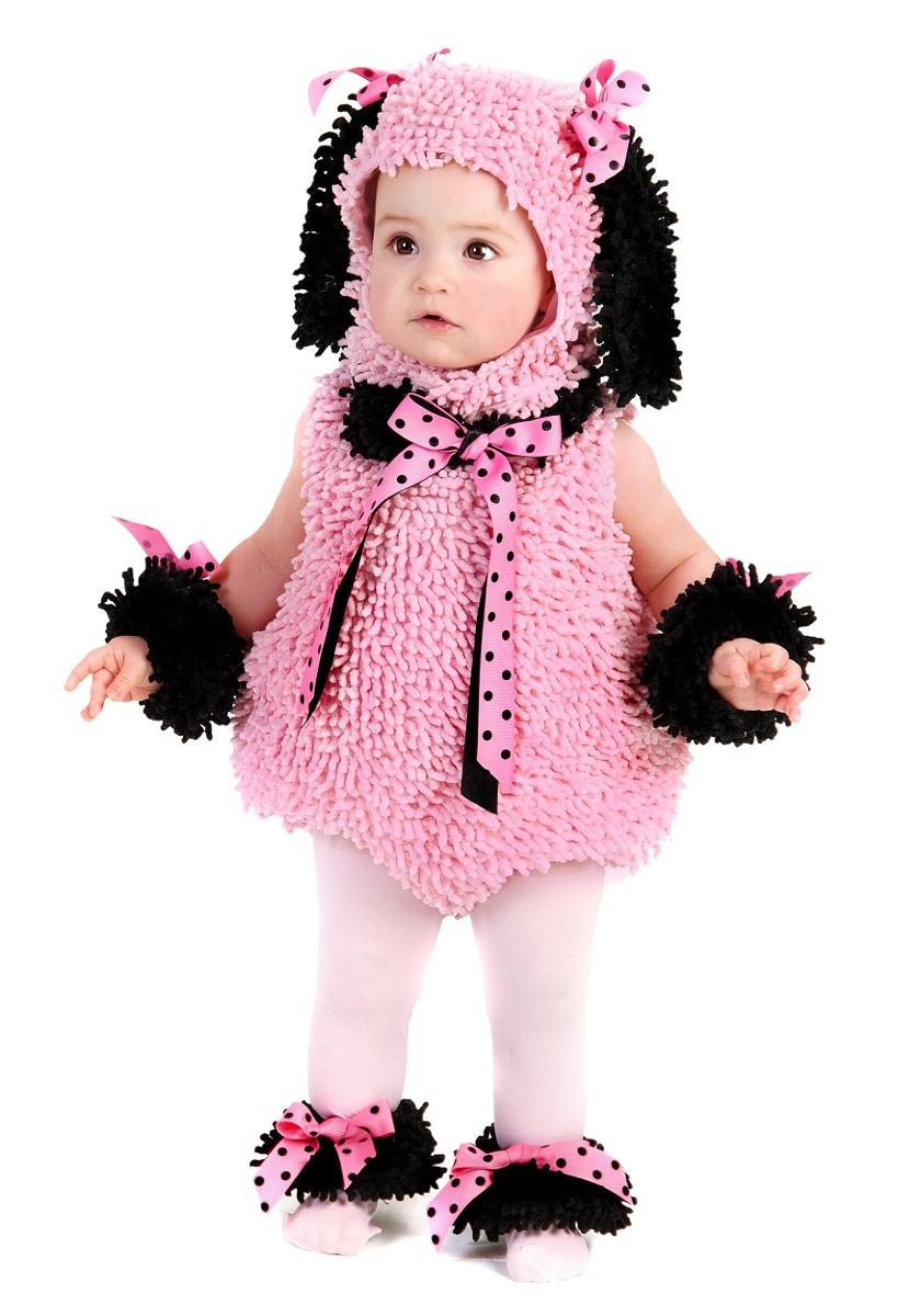 disfraz bebe puerquito cochi t animales primavera