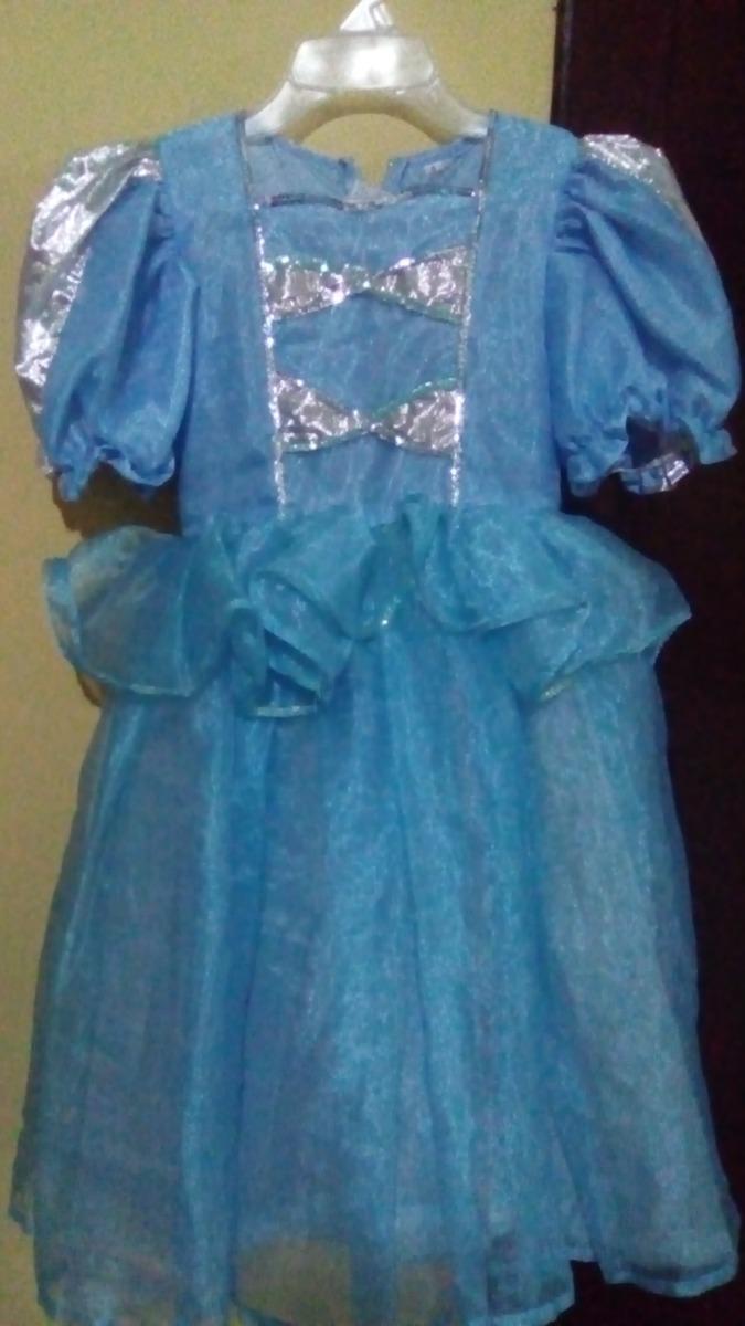 Hada madrina vestidos