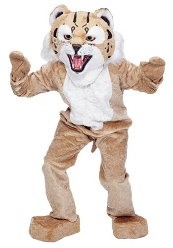 Disfraz Botarga De Tigre Para Adultos Envio Gratis