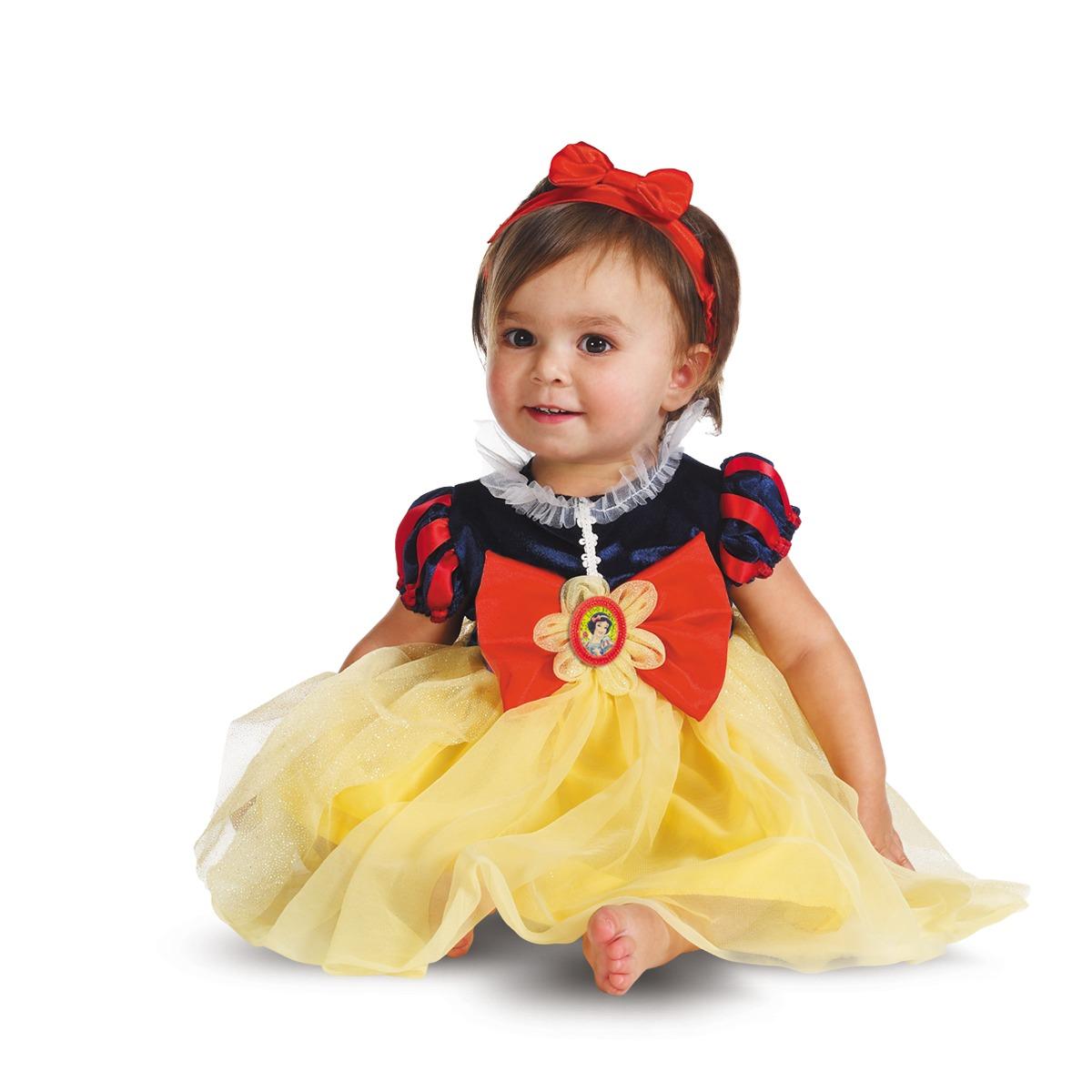Disfraz Calabaza Bebe Halloween 59000 en Mercado Libre