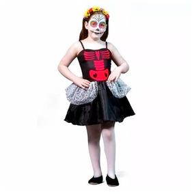 712147726 Disfraz De Zombie Para Niños - Disfraces para Infantiles en Mercado Libre  Argentina