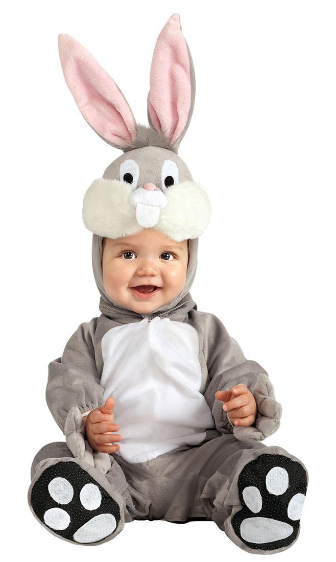 disfraz catarina bebe animales primavera