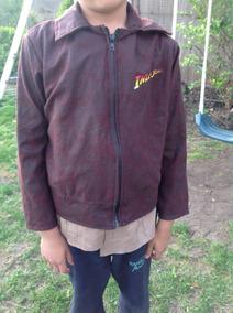b35766985a0ec Conjunto De Sombrero Y Látigo Para Niños Indiana Jones. RM (Metropolitana)  · Disfraz Chaqueta Indiana Jones